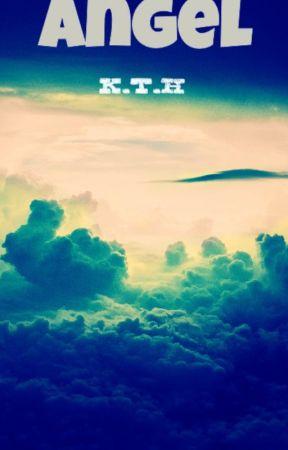 Angel// K.T.H by BoysKiller