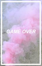 Game over » kuromahi by kelirr