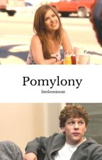 Pomylony by litttleminnie