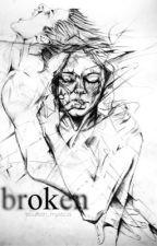 Broken {TVD} by katerina_tvd_luv