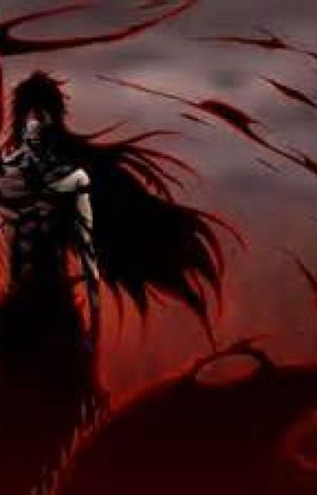 God of Vale (RWBY x god OC) - Chrono1 - Wattpad
