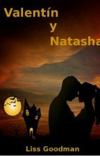 Valentín y Natasha by LissGoodman