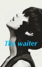 The waiter. [HunHan: Two Shot] by ibunnyx