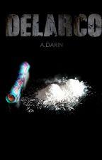DELARCO by KDarin23