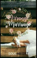 Arrange Marriage (Phil Lester X Reader) by Soulartist