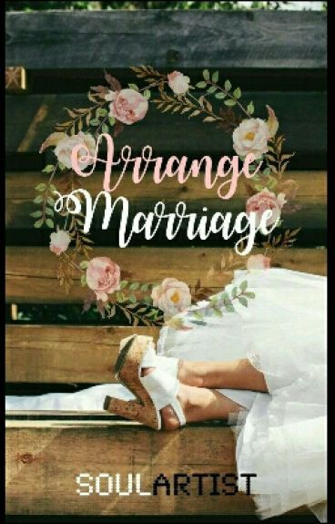 Arrange Marriage (Phil Lester X Reader)