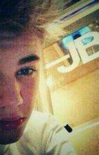 I Trusted You Justin </3 by biebsftdeezy