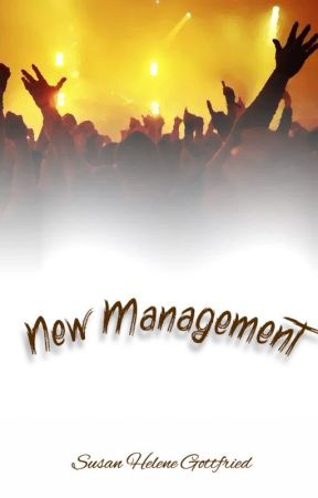 New Management by WestOfMars