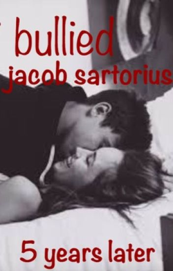 I bullied Jacob Sartorius (five years later) *Sequel* Finished