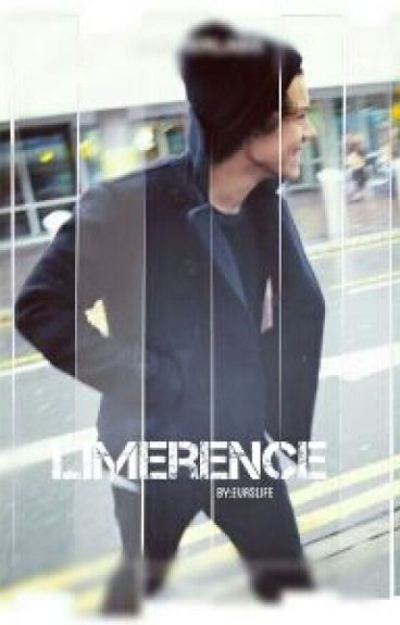 Limerence