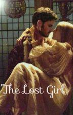 The Lost Girl by CarmenMeijerink