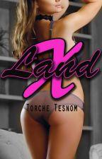 XLand -New Edition- by TorcheTesnom