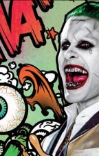 Suicide Squad RP by Harley-_-Quinn