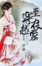Xuyên Qua Chí Nông Gia - ĐV - XK - Full by dnth2004