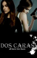 Dos Caras (Ashton Irwin) by TatexvioletAhs