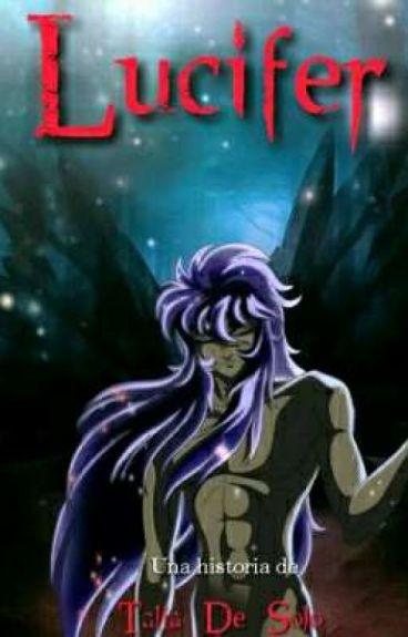 Saint Seiya : La Diosa De Los Hielos