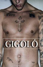 Gigoló || Justin Bieber by bieberdayz
