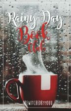 Rainy Day Book Club    ACCEPTING MEMBERS by Bewitchedbyyouu