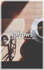 sorrows [ bts angst ] by blametae