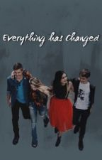 Everything has changed- Lucaya/Riarkle by huckleberrys_hart