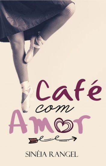Café com Amor (Degustação)