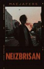 Neizbrisan by frigidum_cor
