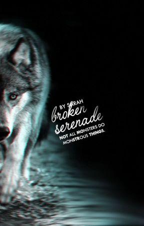 broken serenade ▿ johnlock by deaductions-