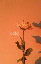cold ↠ j.jk by keulloi