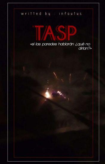 TASP| TzuNa