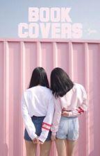 Covers by xo_Jenn_xo