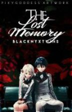 The Lost Memory[Everything Has Changed] by blacknyxtwins