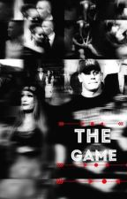 The Game-Nena by bellatwins01