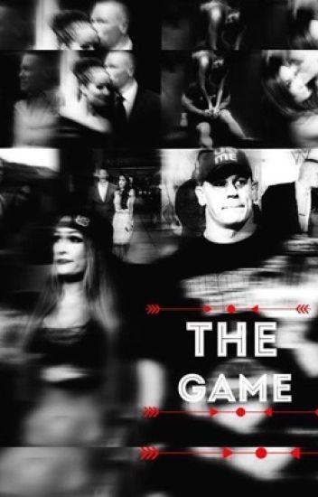 The Game: Nena ❤