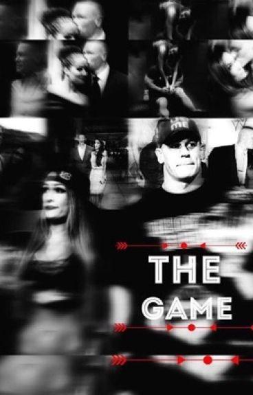 The Game-Nena