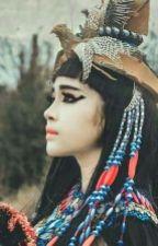 [ HOÀN][ Nữ Hoàng Ai Cập] Đoạn Tuyệt Ân Tình by Kira-hana