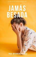 Jamás Besada. by KarenDiGrace
