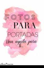 Fotos para Portadas by LaLocaPresente