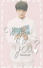 Who are you? [A Jungkook FF] by destaneejade