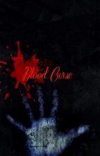 [LongFic] [TaeGi] Blood Curse by rSun19