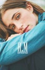 A.M. ⇔ Gastina by its-mar