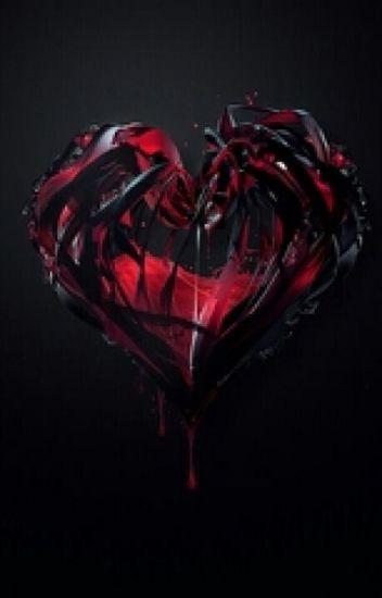 Loving A Broken Soul
