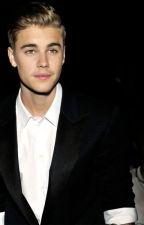 6.Connal {Justin B & Tu} [Hombres de Texas] by Bieber-Novelas