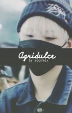 Agridulce [ yoonseok ] by yoonkdx