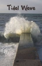 Tidal Wave (Jack Wilder) by HaileyMalouin