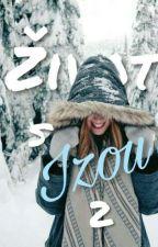 Snow White  by NataLaila