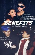 Benefits by bieberdepth