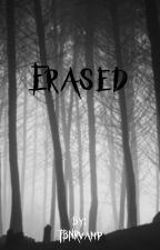 Erased by TBNRvamp