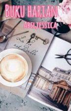 Buku Harian AbelJessica by AbelJessica