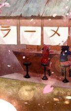 [ Tạm Drop ] [Naruto] Naruto và Facebook by sakuko_uchiha