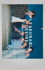 Pleasurable Desires » Bangtan Smut by jiminiontee